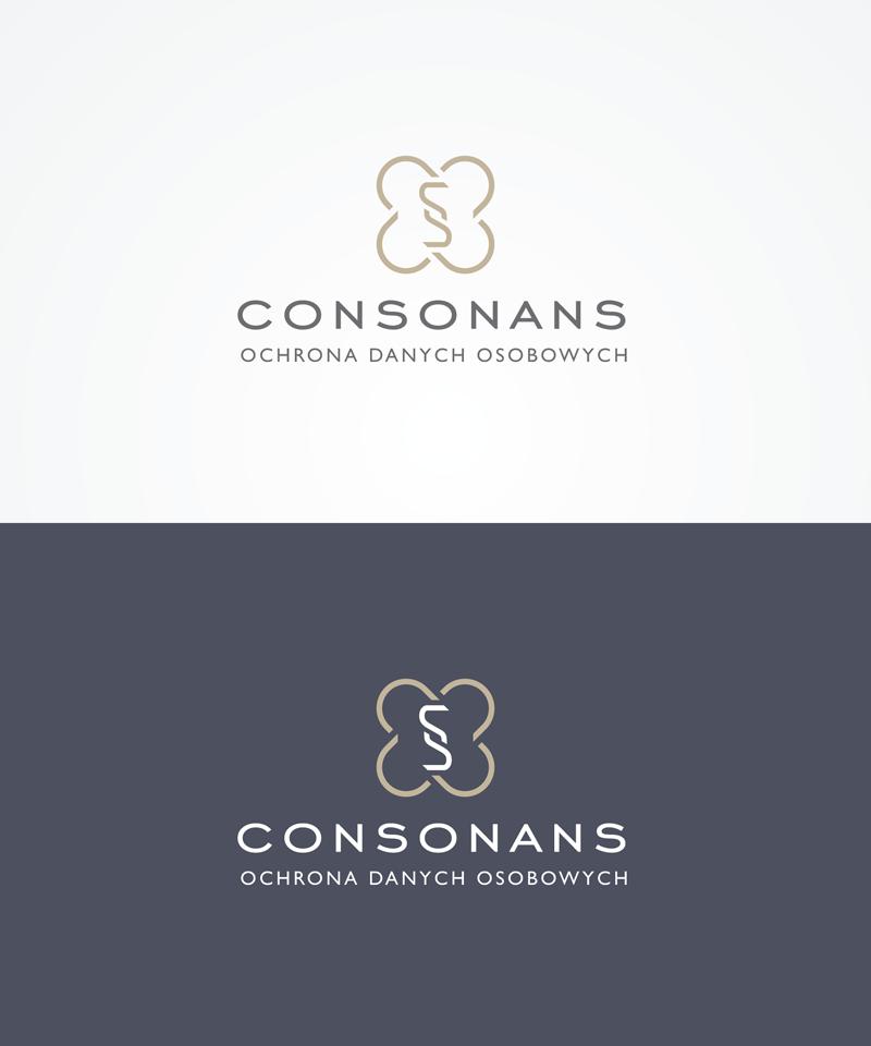 01-Consonans