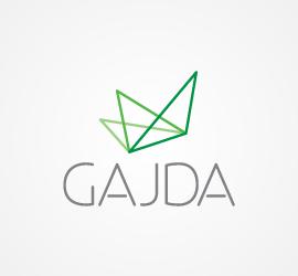 01-Gajda-b
