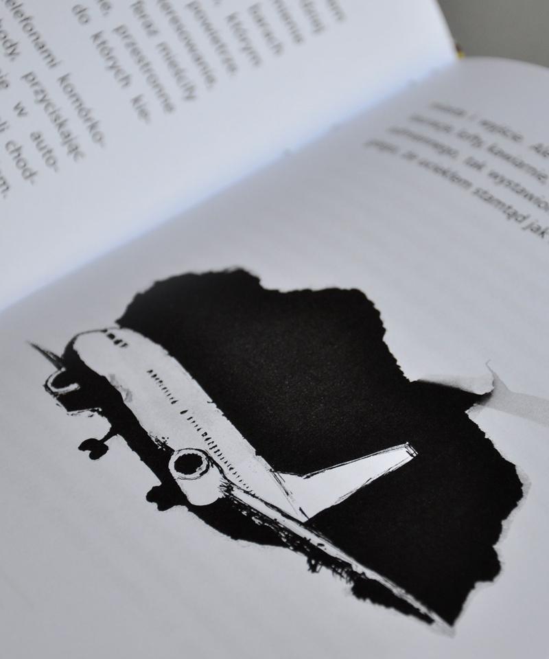 03-Dom-z-Papieru