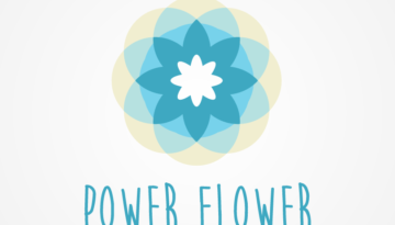 05-PowerFlower