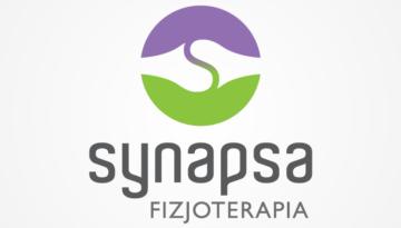 07-Synapsa