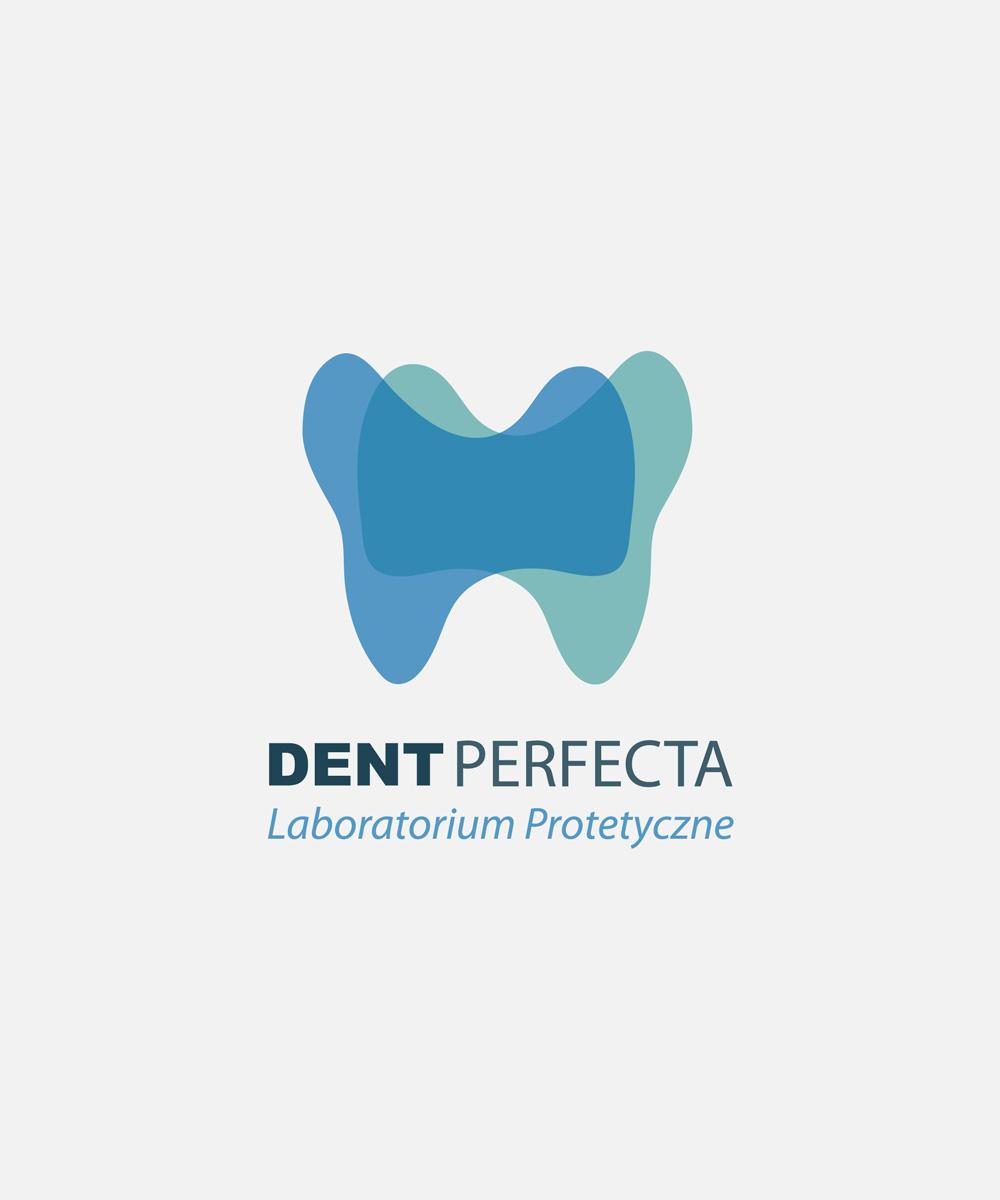 Dent-Perfecta-02