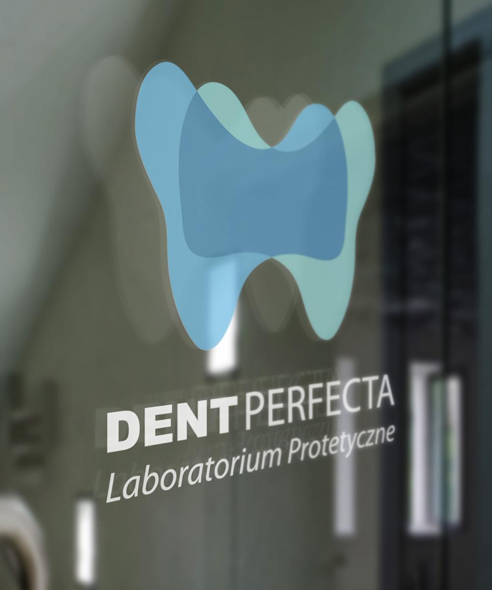 Dent-Perfecta-03