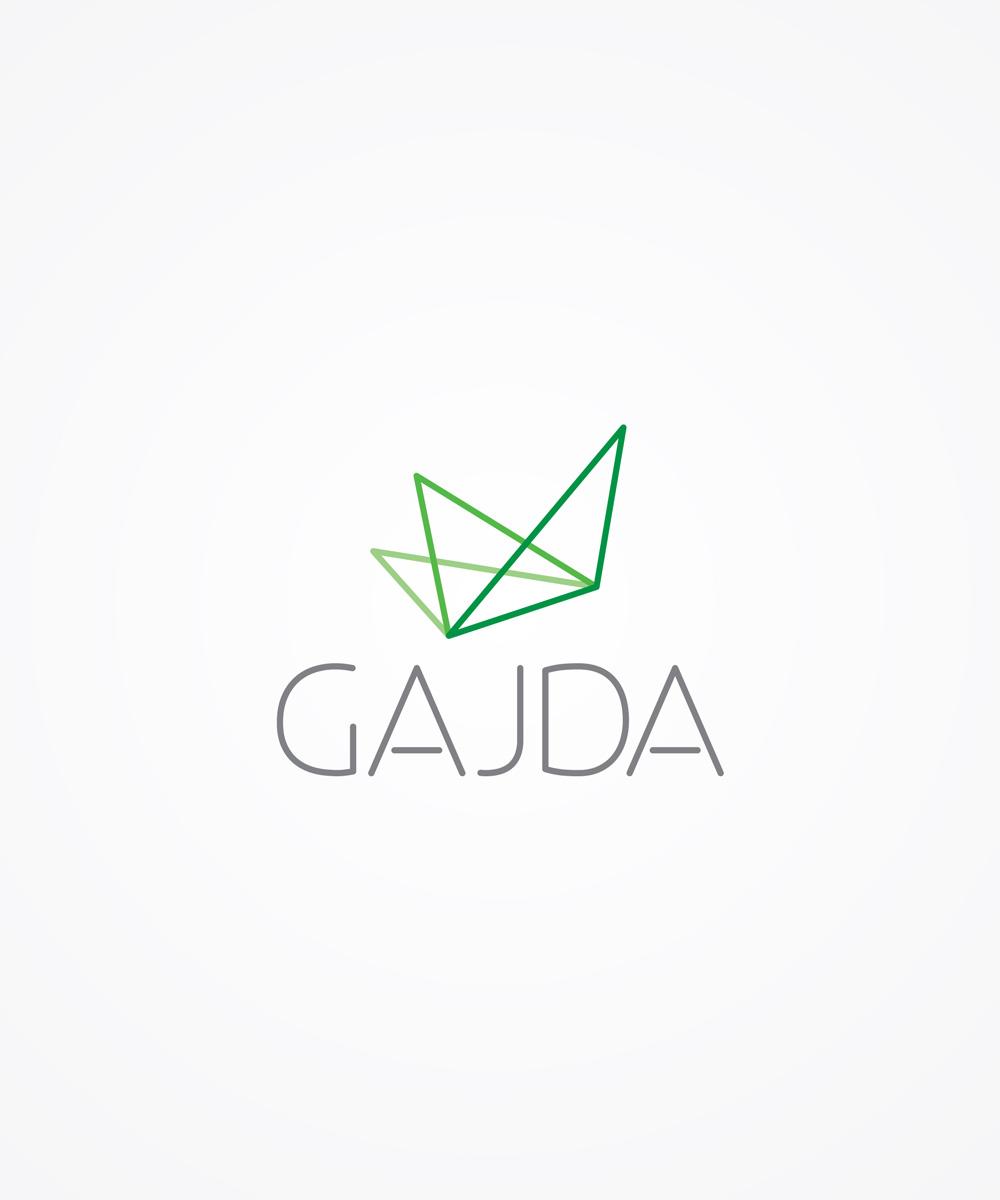 Gajda-01