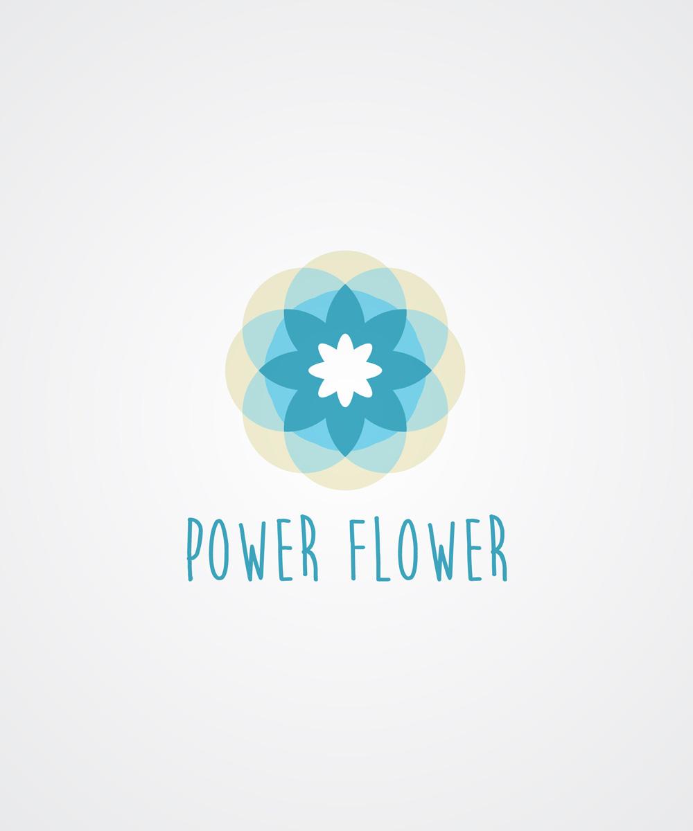 Power-Flower-02