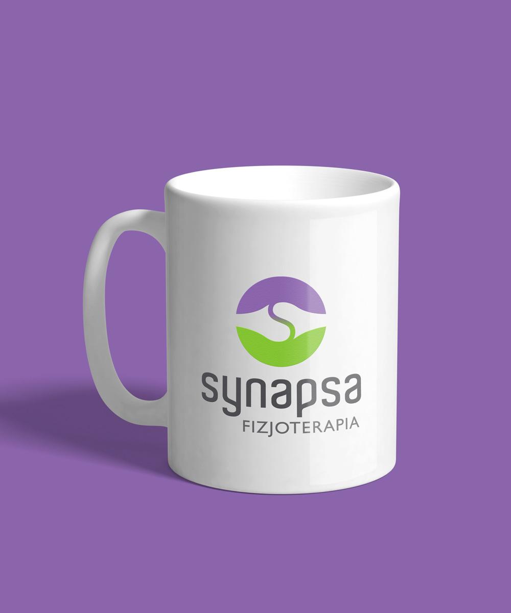 Synapsa-03